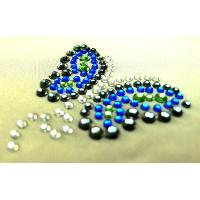 Rhinestones & Hot Fix